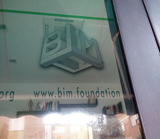 BIM Foundation Italia